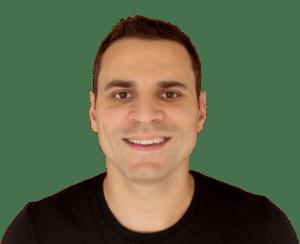 Willians Pereira